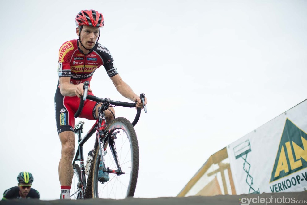 superprestige32015